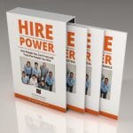 Hire Power Small Business Hiring System