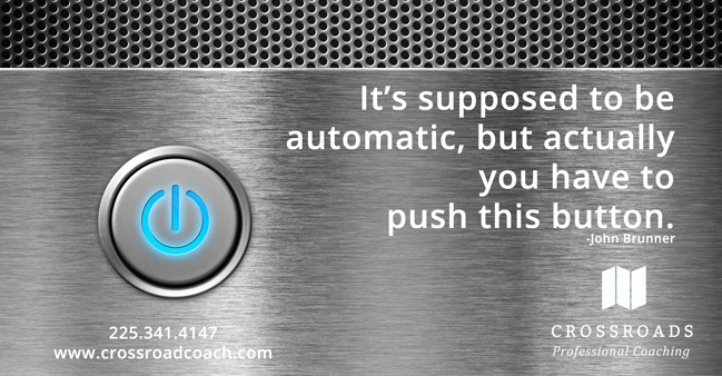 its-suppose-to-be-automatic