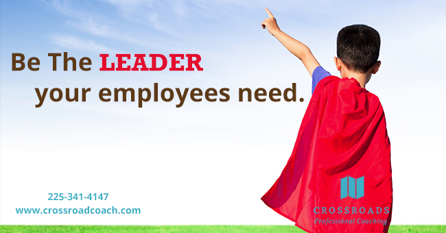 leaderforemployees