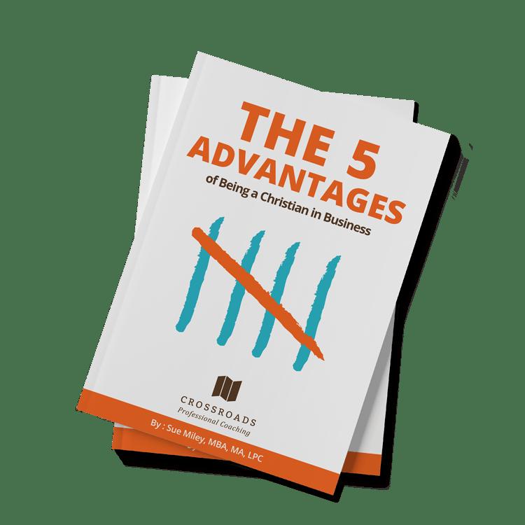 5-Advantages-EBook