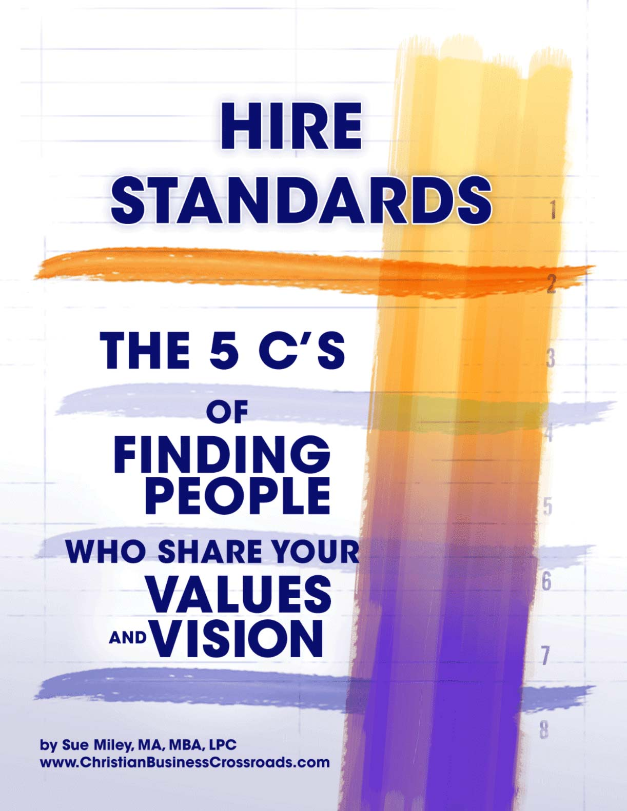 HIre-Standards-Cover
