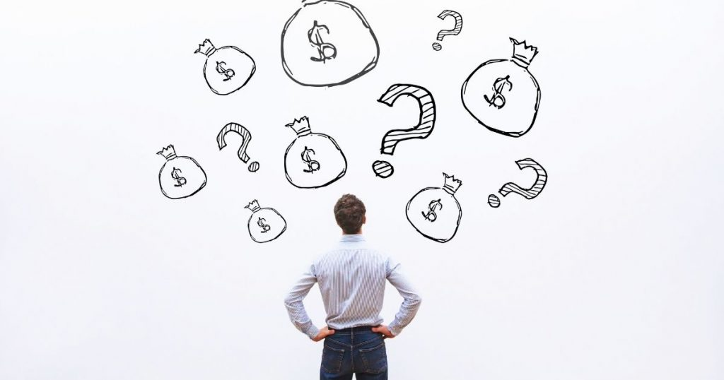 How Can Inaccurate Financial Information Destroy Your Business