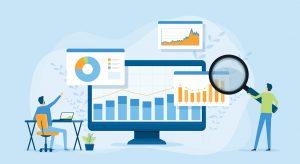 Benefits of Visual Analytics